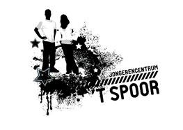 manna22 partners JC 't Spoor